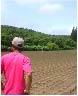 雑穀農園2