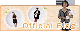 三城円公式ブログ