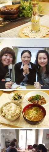 sanjou_rinen_img_47.png