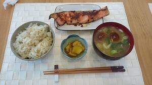 日常のお食事.jpgのサムネイル画像のサムネイル画像