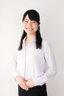 管理栄養士相川朋世1.pngのサムネイル画像
