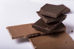 チョコレートjpg