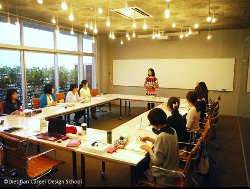 第三期キャリアデザイン塾⑤.png