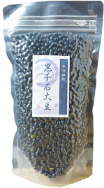 黒千石大豆.png