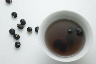 黒豆茶.jpg