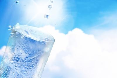 夏/冷たい水.jpg
