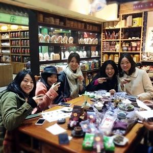 2015年上海研修.jpg