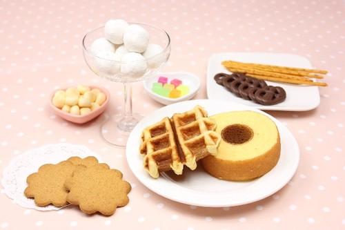 お菓子.jpg
