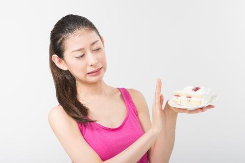 ダイエットケーキ.jpg