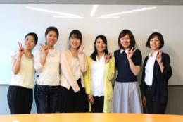 東京都 T.A様 ビジネス力アップ講座