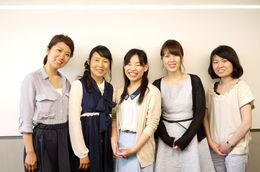 福岡県 M.S様 使える知識力アップ講座