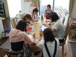 茨城県 C.S様 使える知識力アップ講座ご感想