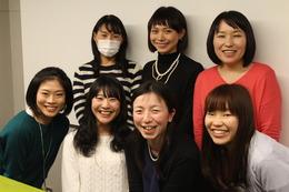 千葉県 E.N様 ビジネス力アップ講座