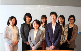 東京都 M.K様 ビジネス力アップ講座